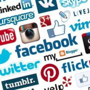 thextraordinarionly Social Networking Sites