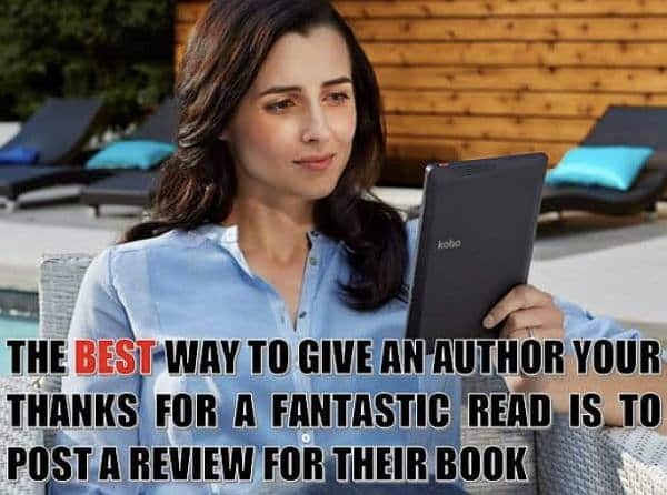 thextraordinarionly process and strategies of writing book reviews