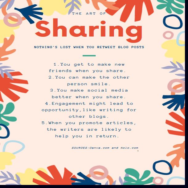 The advantages and disadvantages of Collaboration With Other Brilliant Bloggers - Check out the blog and see pain points of collaboration.