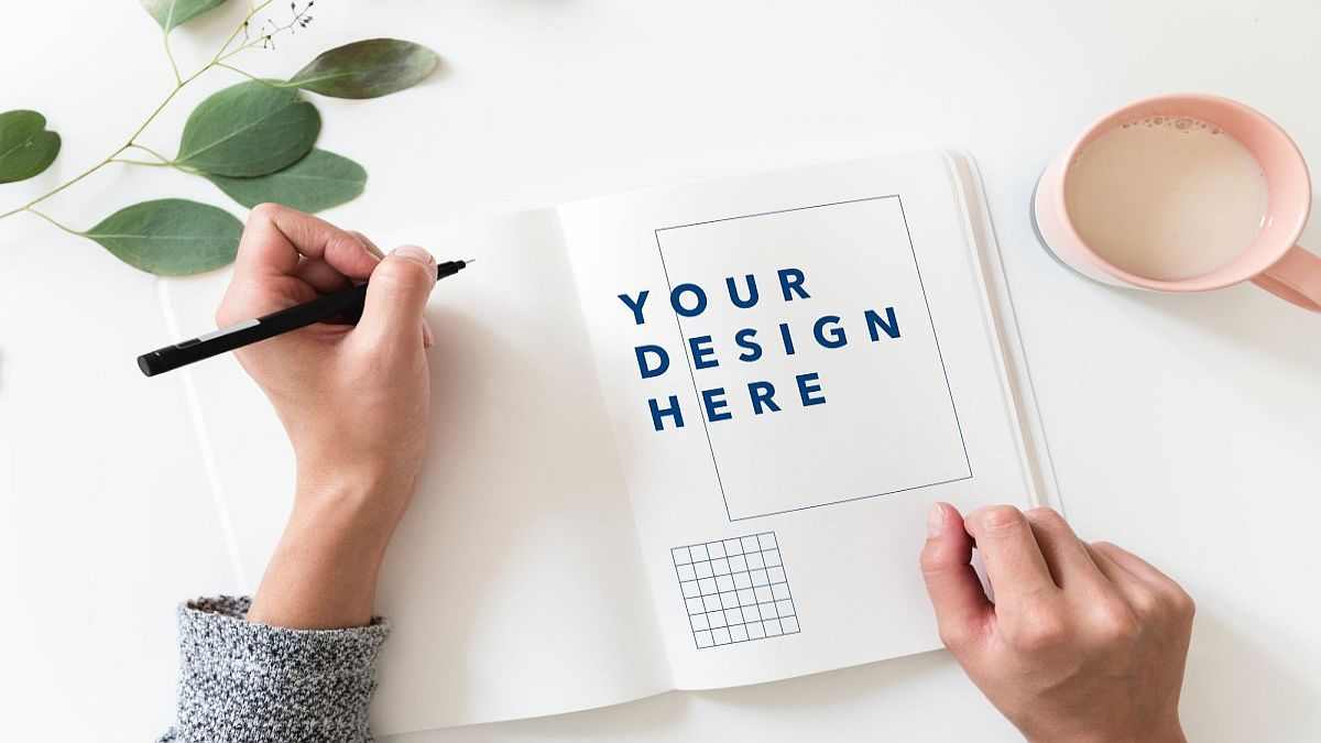 Have a ridiculous business idea? Let us hear it. You are at home.