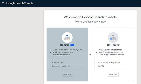 thextraordinarionly discovery to make Google Search Console your best friend